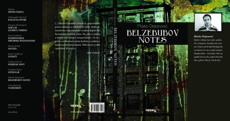 BELZEBUBOV NOTES