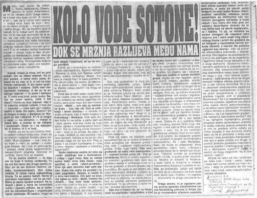 kolo_vode_sotone