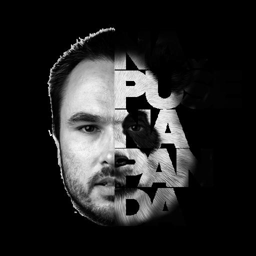 cropped-panda-logo.png